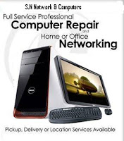 Computer Repair in Gurgaon, Network solution in Gurgaon, Computer maintainace in Gurgaon, Laptop Repair in Gurgaon, computer networking solution Gurgaon,networking services company in GurgaonComputer Support Services in Faridabad,Computer Support Services in Charmwood village