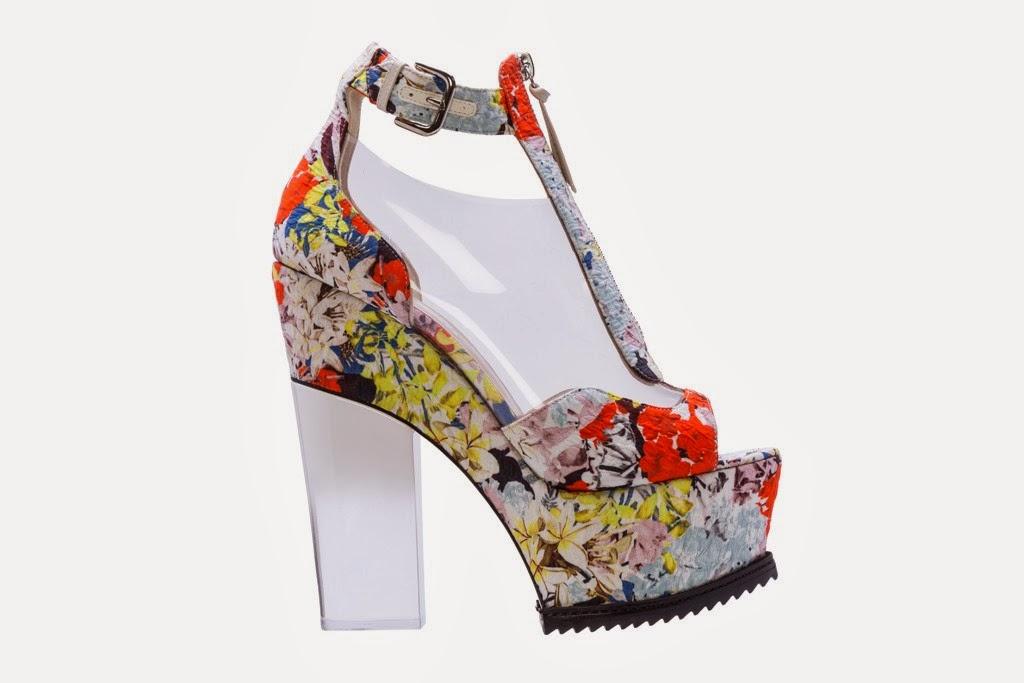 erdum-elblogdepatricia-vinilo-pvc-trendalert-shoes-scarpe-calzado-zapatos