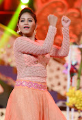 Performances at Cinemaa Awards 2015-thumbnail-8