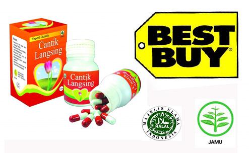 Obat alami pelangsing ~ Obat tradisional herbal alami pelangsing tubuh ...