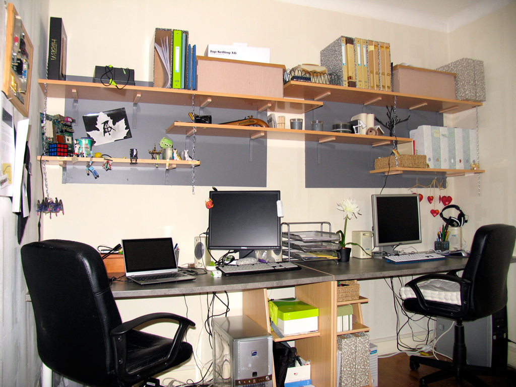 ma chambre claire mai 2015. Black Bedroom Furniture Sets. Home Design Ideas