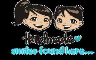 Yumi & Fumi Handmade Crafts