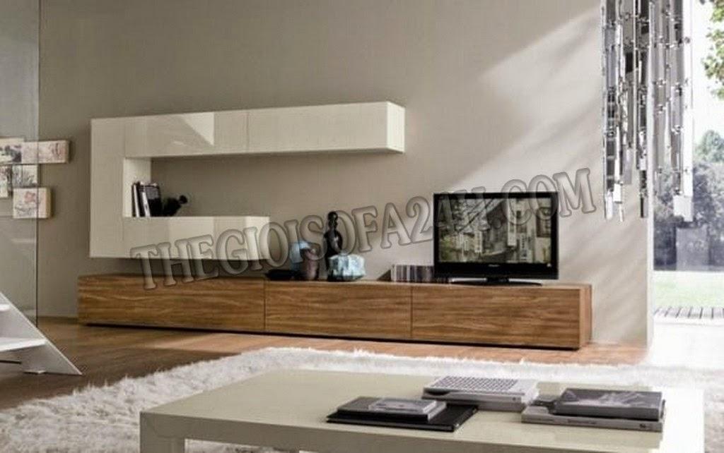 Kệ tivi TV040