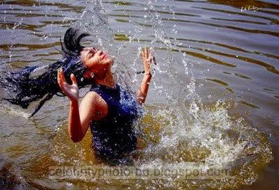 Bangladeshi%2BActress%2Band%2Bmodel%2BOrchita%2BSporshia%2BLatest%2BPhotos001