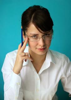 asal-ngeblogaja.blogspot.com/2014/01/wanita-yang-sangat-penting-di-dunia.html
