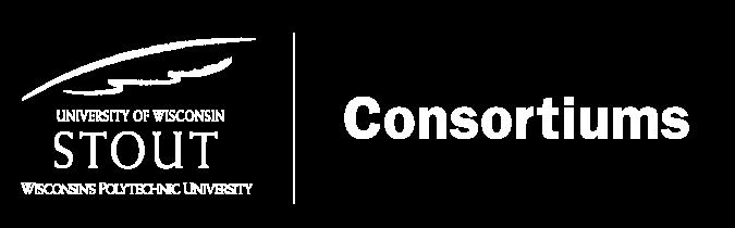 UW-Stout Consortiums