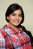 Gorgeous Samantha Latest Photos Gallery-thumbnail-59