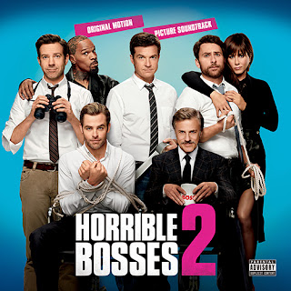 horrible-bosses-2-soundtrack-various-artists