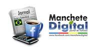 Manchete Digital