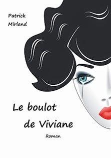 Le Boulot de Viviane