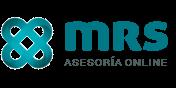 MRS Asesoría Online