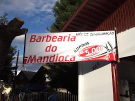 COLABORADOR DO BLOG