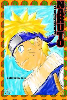 assistir - Naruto 275 - online