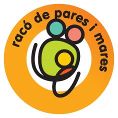 RACÓ DE PARES I MARES