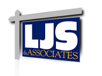 LJS Signs