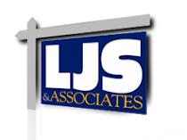 LJS Signs