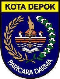 ^Kode Pos Kota Depok (Kelurahan-Kecamatan)