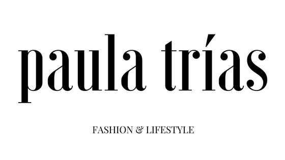 PAULA TRIAS