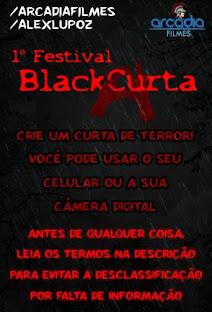Concurso BlackCurta
