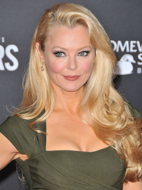 Actress, Singer, @ Charlotte Ross At 'The Finest Hours' Premiere In LA