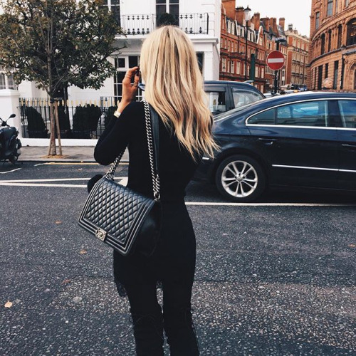 hello monday, monday inspire, classy, classy in the city, luxury, street style,
