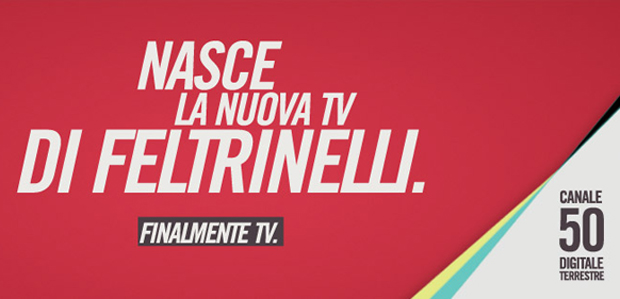 Laeffe-tv-canale
