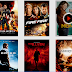 Netflix Premium Account 1 Month 03.04.2013