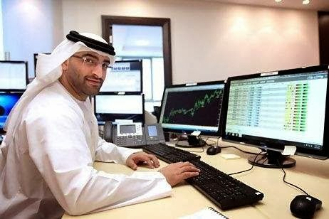 Image result for forex trading in dubai