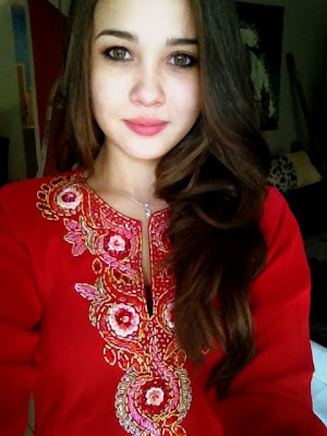Emma Maembong Kekasih Terbaru Zizan Raja Lawak