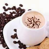 Cafeína para a saúde