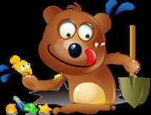 15 páginas Web que contiene iconos gratis