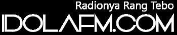 Radio Idola FM | Radio Jambi | idolafm.com