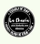 LaChavía