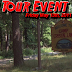 Friday the 13th Location Tour Selling Tickets