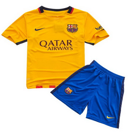 camisetas de futbol Barcelona baratos