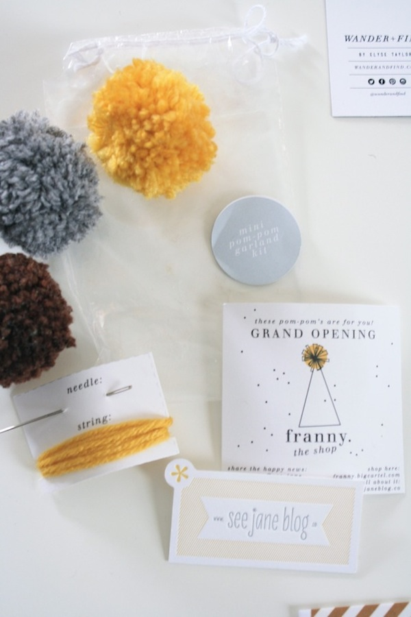 Etsy Business Card Roundup + My Favorite Cards From Alt ~ shaweetnails