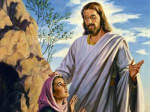 Abrindo a janelas dos Ceus e vivendo milagres!