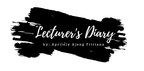 Lecturer's Diary