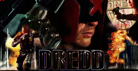 dredd 2012 subtitles