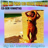 CD SELEÇÃO DE REGGAE COM 1 HORA DE REGGAE ROMANTICO SEM PARAR