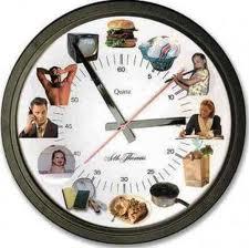 inspirasi waktu