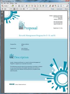 resume templates for marketing communications cv versus resume