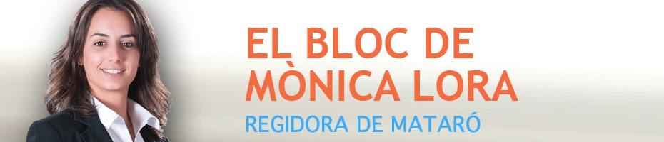 Mònica Lora