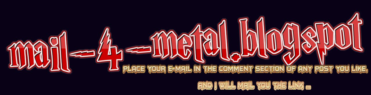 mail-4-metal.blogspot