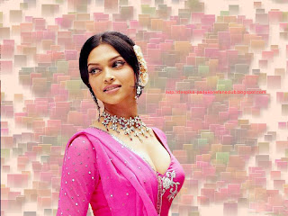 deepika Padukone hot picture