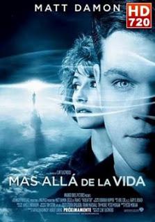 Más Allá de la Vida (2010) ver Online