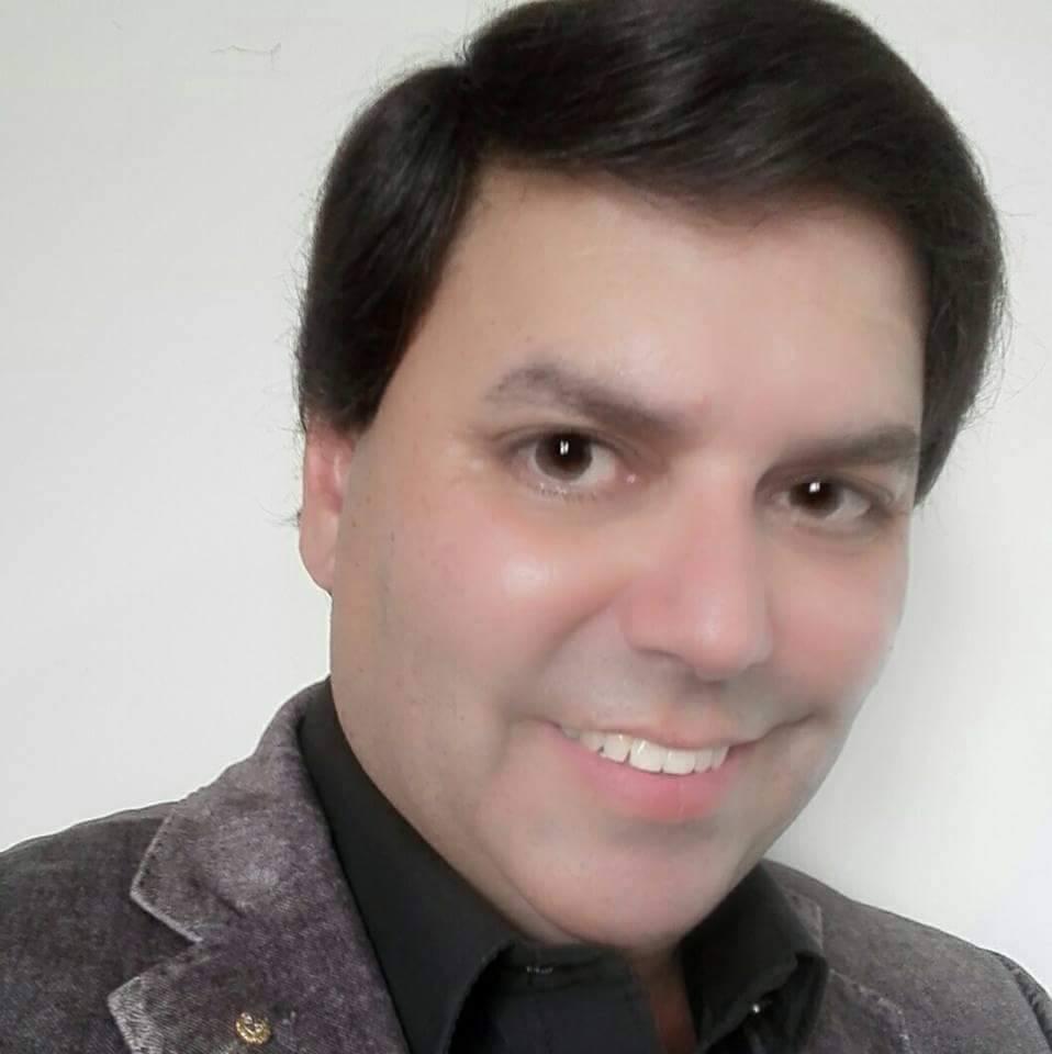 Presidente de la Agrupación MOVIMIENTO PRO ECOLOGÍA de Canelones