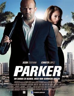 Parker (2013) online