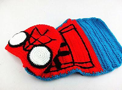 Unisex Baby Costume #UnisexBabyCostume