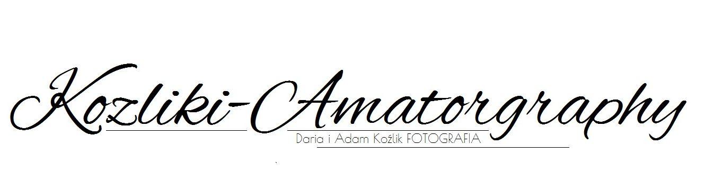 Kozliki-Amatorgraphy